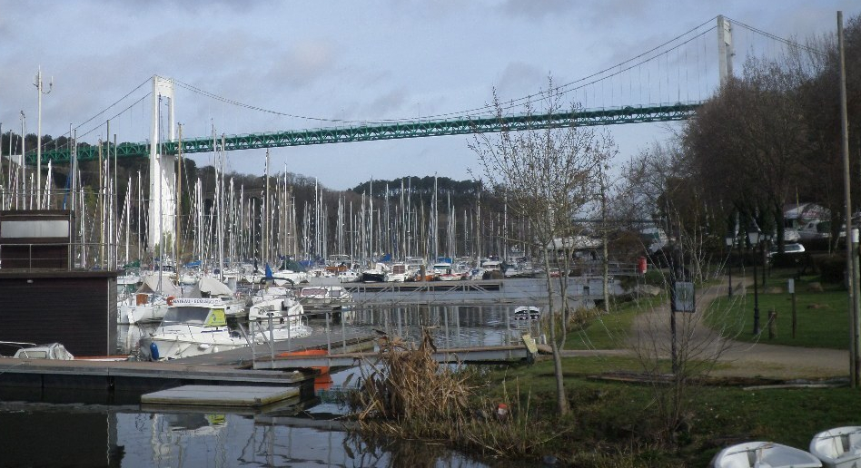lrb-from-cale-to-pont-vilaine-feb17
