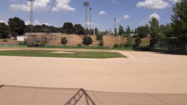 mad-parque-elipa-stadium-field-apr17