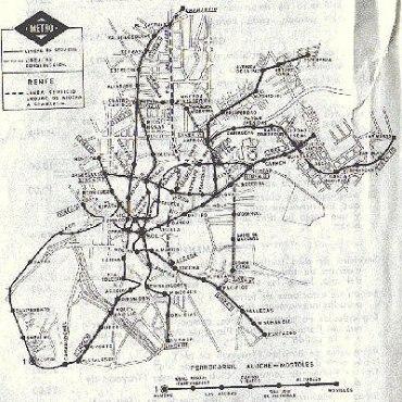 Mad plano-metro-1975