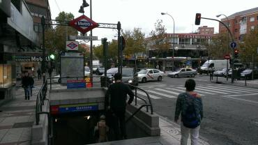 madrid-metro-quintana-line-5-oct13