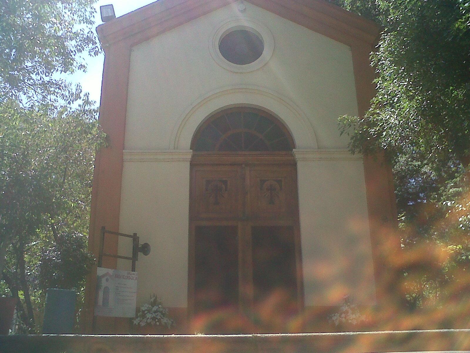 mex-capilla-capilla-divina-providencia-inside-pena-pobre-mall-oct12