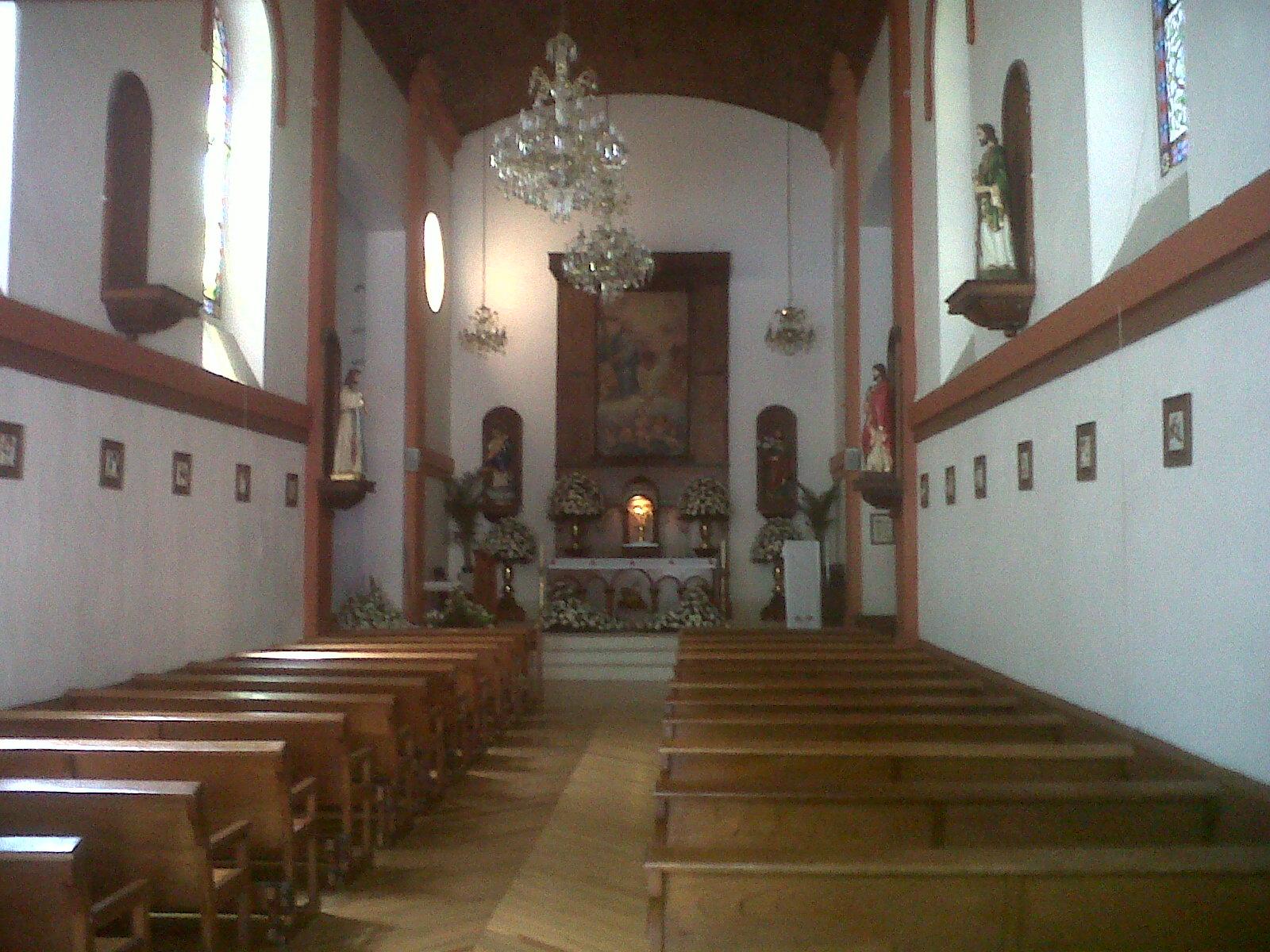 mex-capilla-pena-pobre-in-oct12