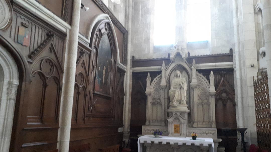 missillac-ch-saint-pierre-et-saint-paul-left-chapel-jun19