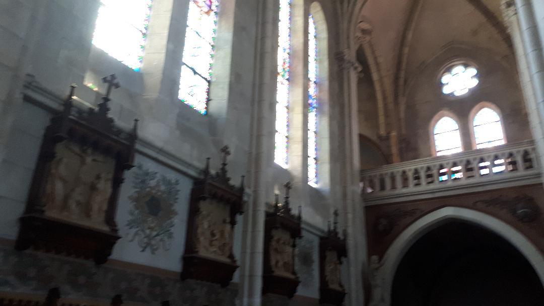 missillac-ch-saint-pierre-et-saint-paul-left-wall-way-of-the-cross-jun19