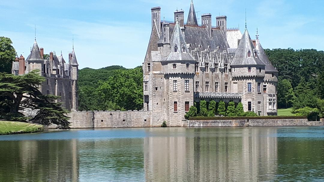 missillac-chateau-de-la-bresteche-upclose-jun19