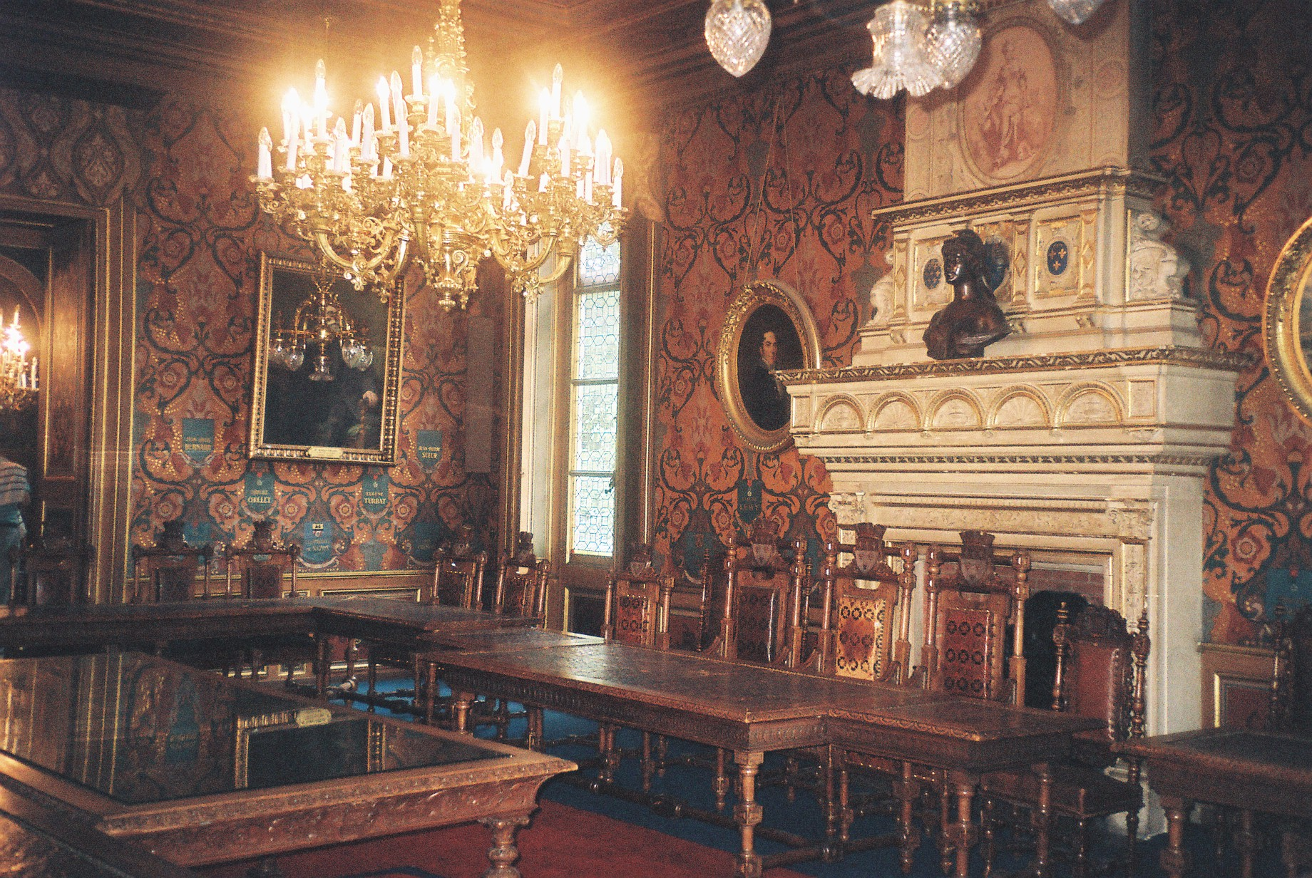 orleans-dining-room-hotel-groslot-aout07