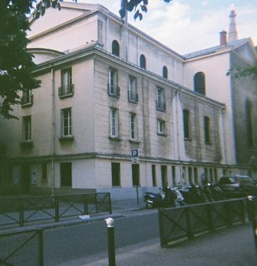 paris-ch-jean-baptiste-grenelle-side-sep10