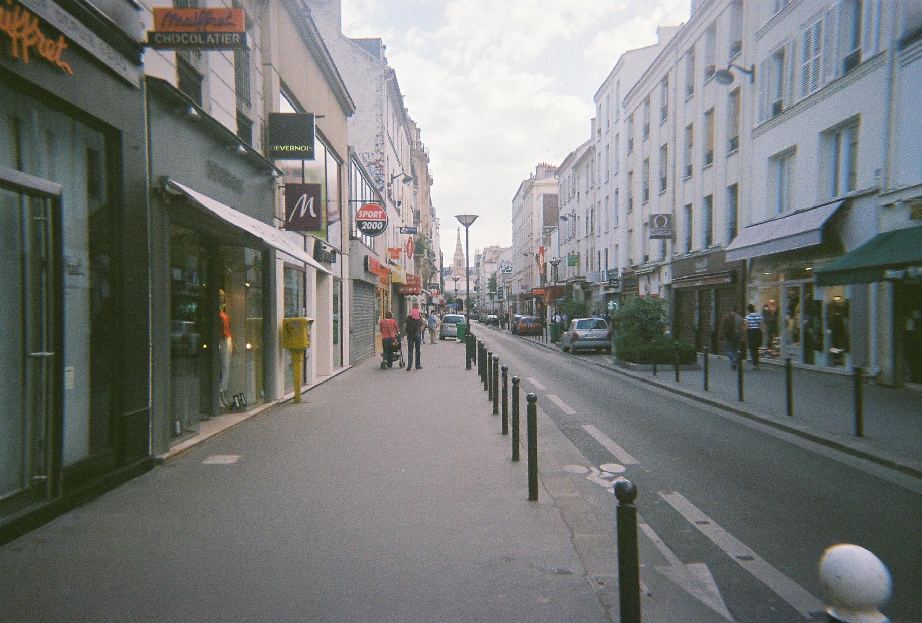 paris-rue-de-commerce-to-ch-jean-baptiste-grenelle-sep10