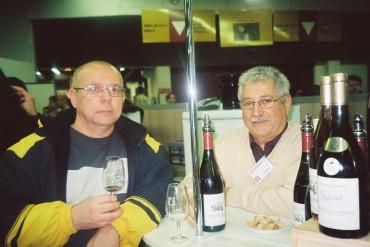 paris-salon-vins-indep-pedro-and-mr-dutertre