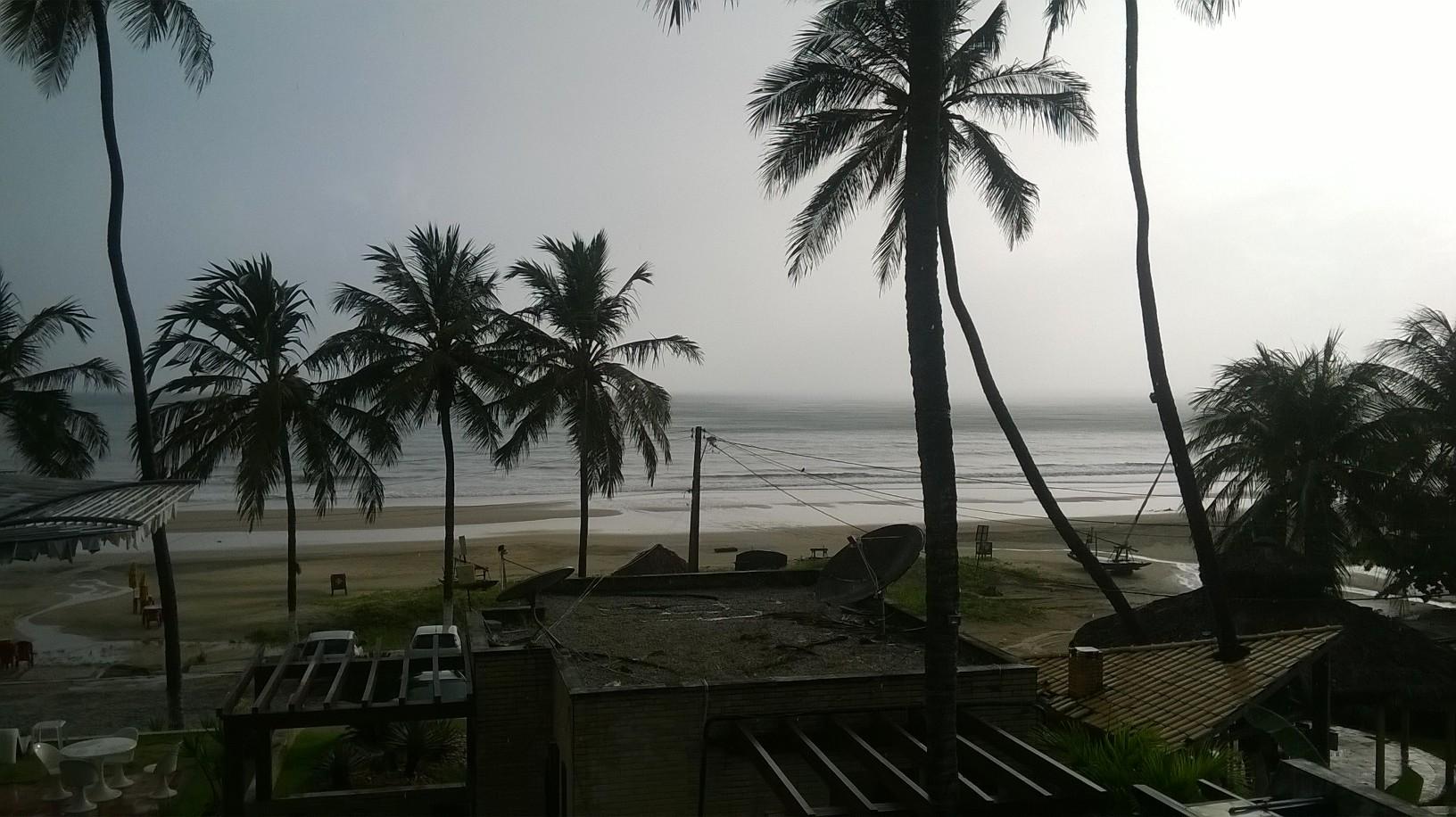 praia-da-lagoinha-beach-front-hotel-vivamar-may16