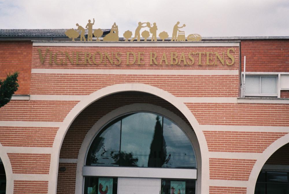rabastens-caves-de-rabastens