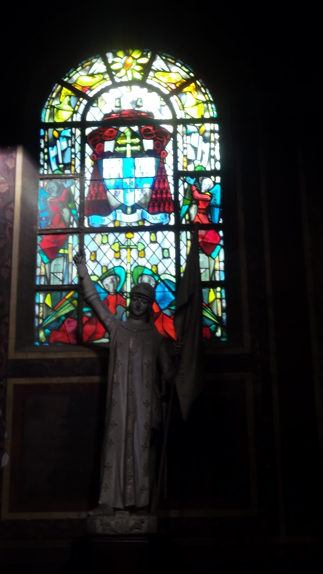 rennes-cat-st-pierre-chapel-jeanne-d-arc-dec13