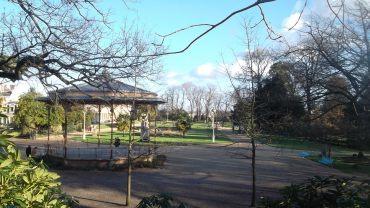 rennes-parc-du-thabor-menage-gardens-and-serre-dec13