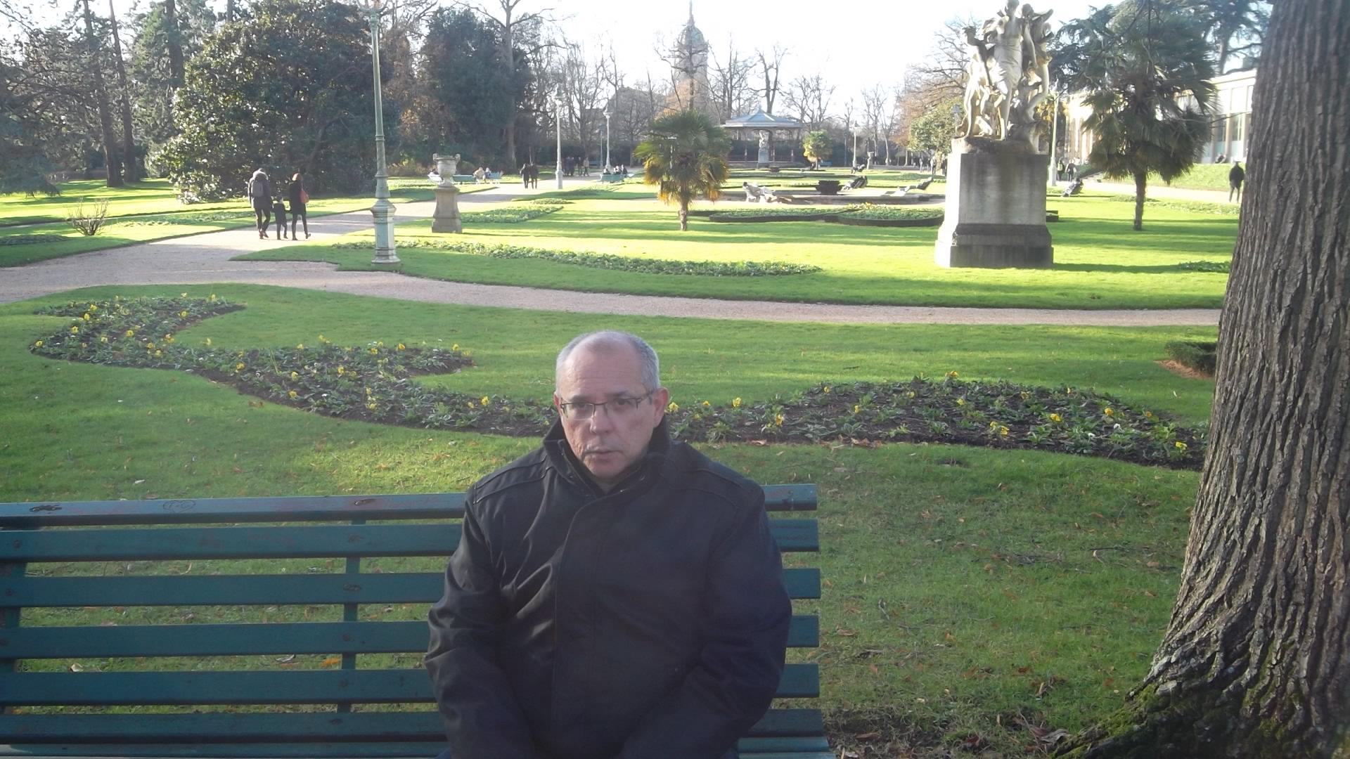 rennes-parc-thabor-to-parterre-jardin-a-la-francaise-pf-29dec13