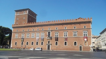 roma-museum-nat-palazzo-di-venezia-aug13