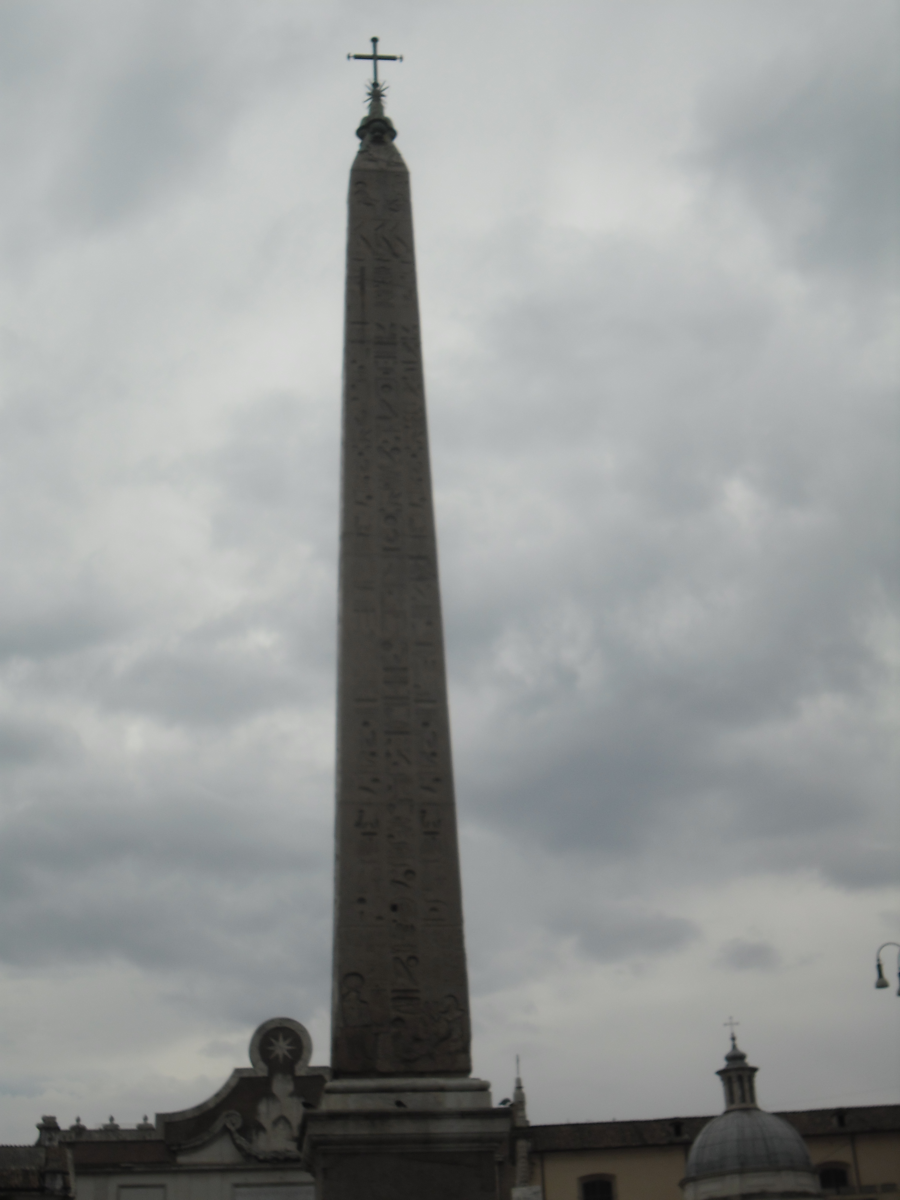 roma-piazza-popolo-obelisk-egyptian-36m-16c-aug13