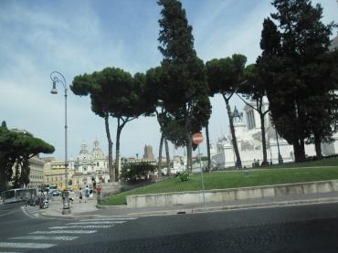 roma-piazza-venetia-mon-vittorio-emanuelle-aug13