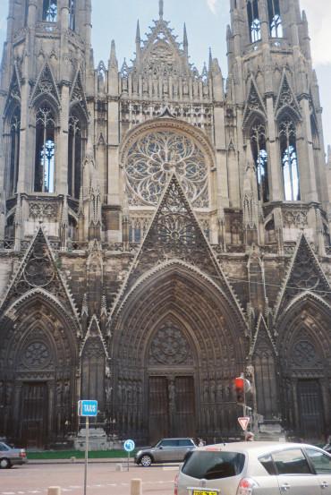 rouen-abbey-ch-st-ouen-front feb09