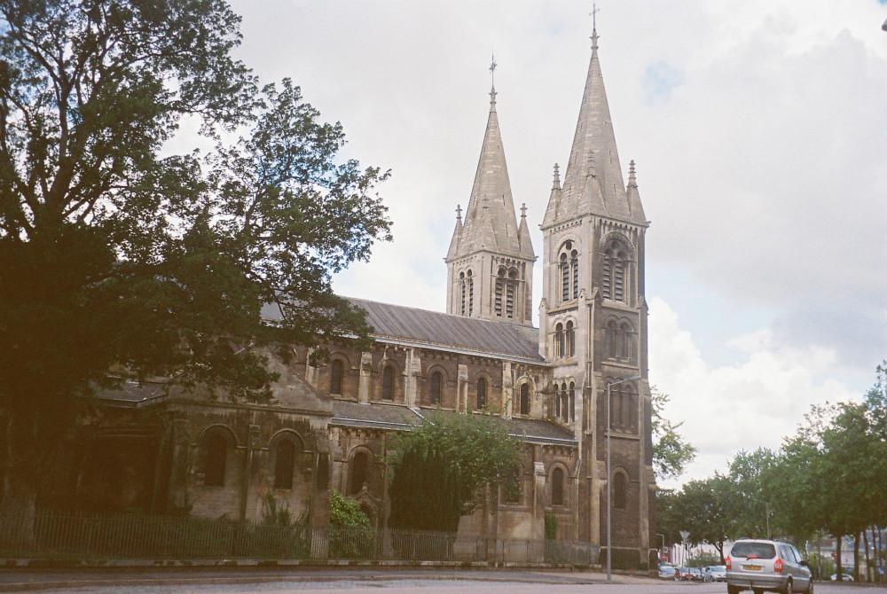 rouen-abbey-st-ouen-side-left feb09
