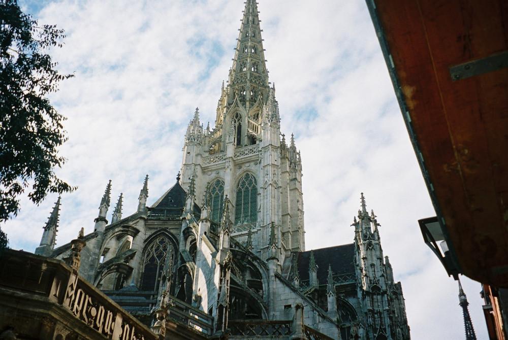rouen-ch-st-maclou-tower feb09