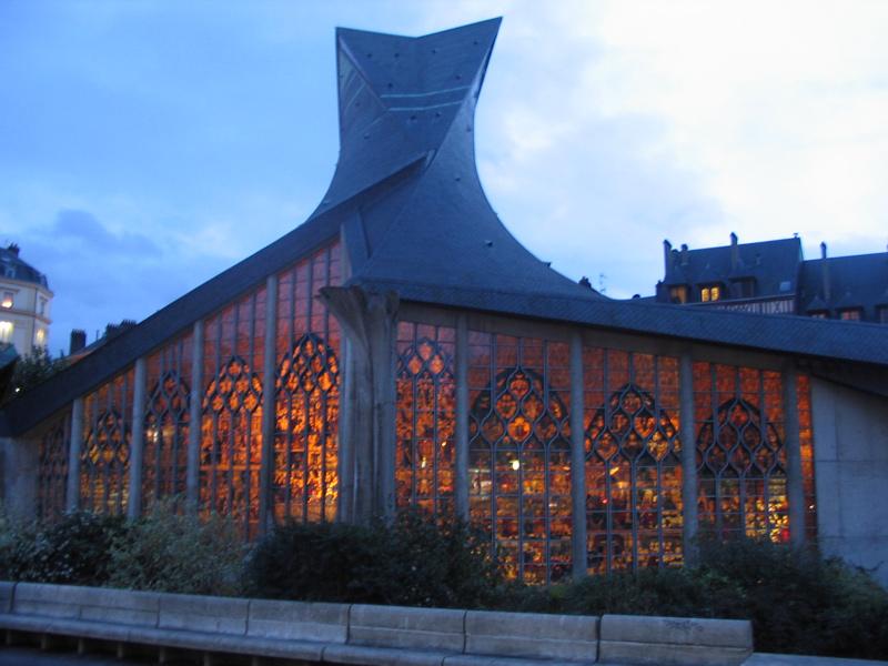 rouen-church-of-jeanne-darc-rouen-pl-vieux-marché feb09