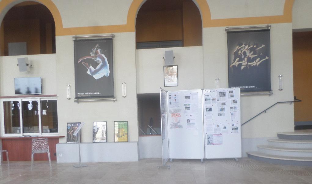 saumur-grand-theatre-lobby-feb18