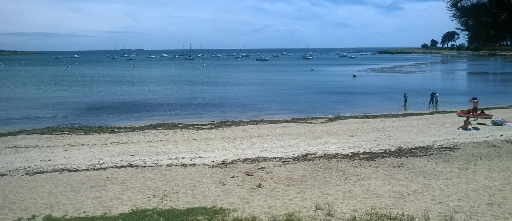 st-philibert-plage-de-men-er-beleg-beach-jun17