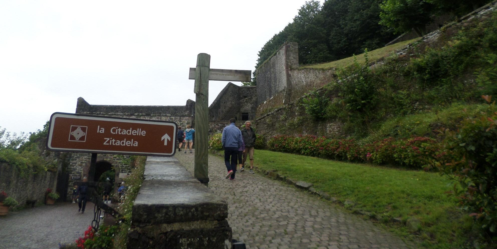 stjpp-citadel-entrance-aug14