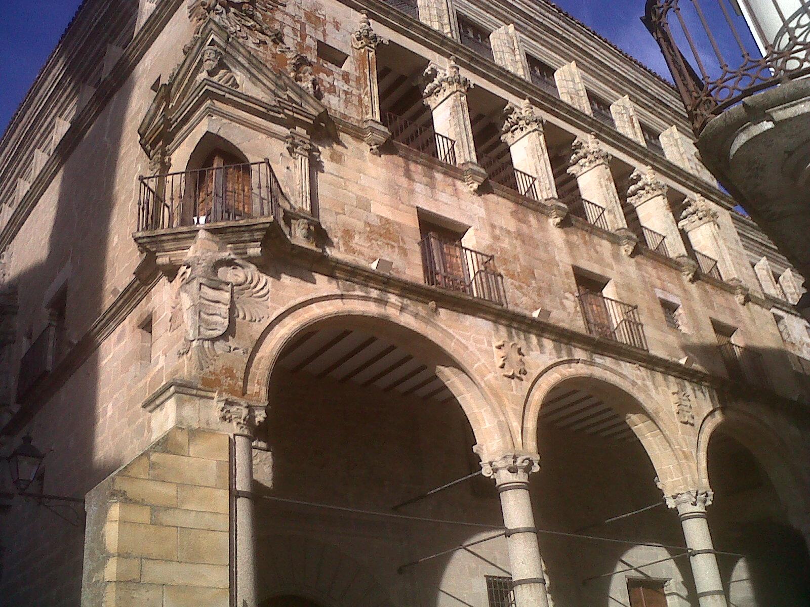 trujillo-pl-mayor-dukes-san-carlos-palace-carvajal-vargas-sep12