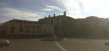 trujillo-plaza-mayor-sep12