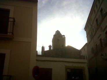 trujillo-torre-del-alfiler-sep12