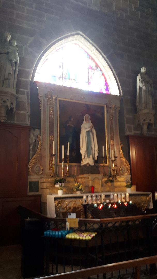 vannes-cat-st-pierre-chapel-de-la-vierge-mar19