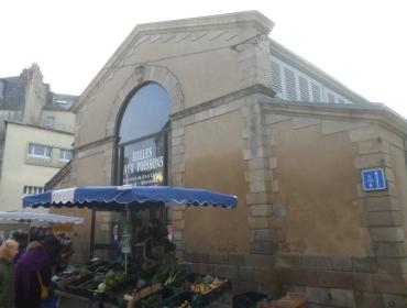vannes-market-halle-aux-poisson-dec17