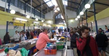 vannes-market-halles-aux-poissons-inside-jul17