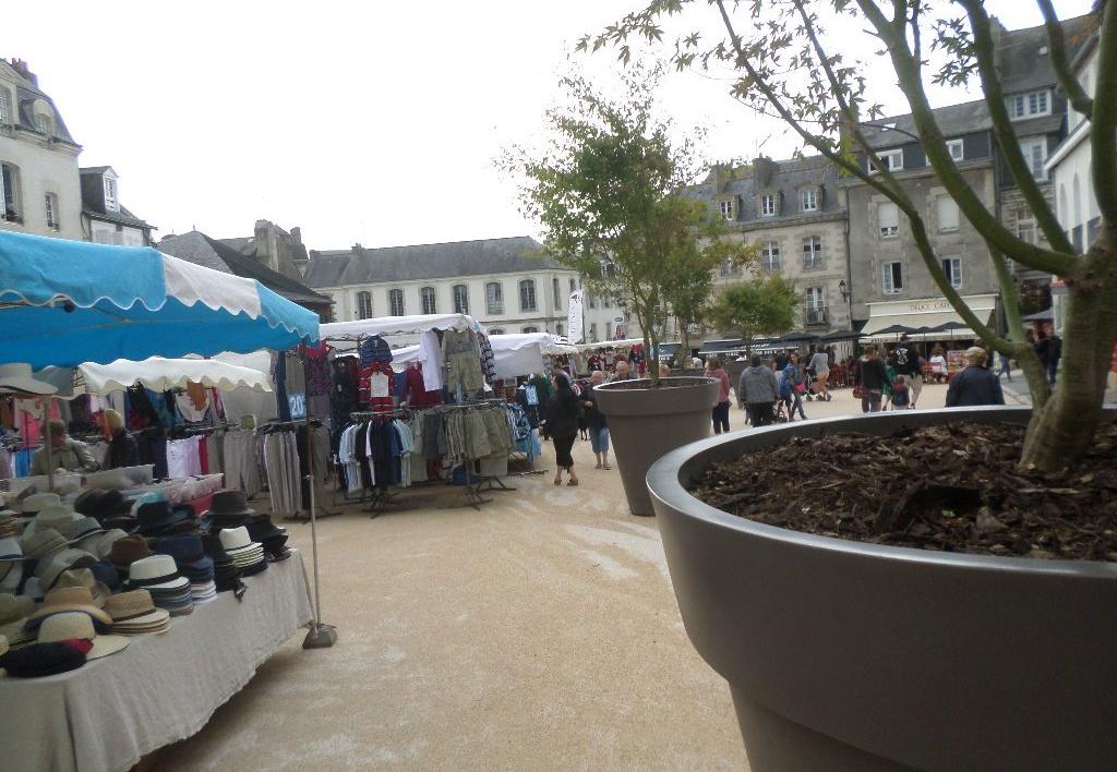 vannes-market-pl-des-lices-jul17