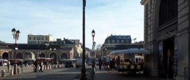 Versailles-market-ND-fr-rue-de-la-paroisse-dec18