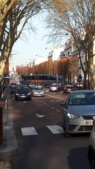 Versailles-rue-des-reservoirs-to-pl-de-la-loi-dec18