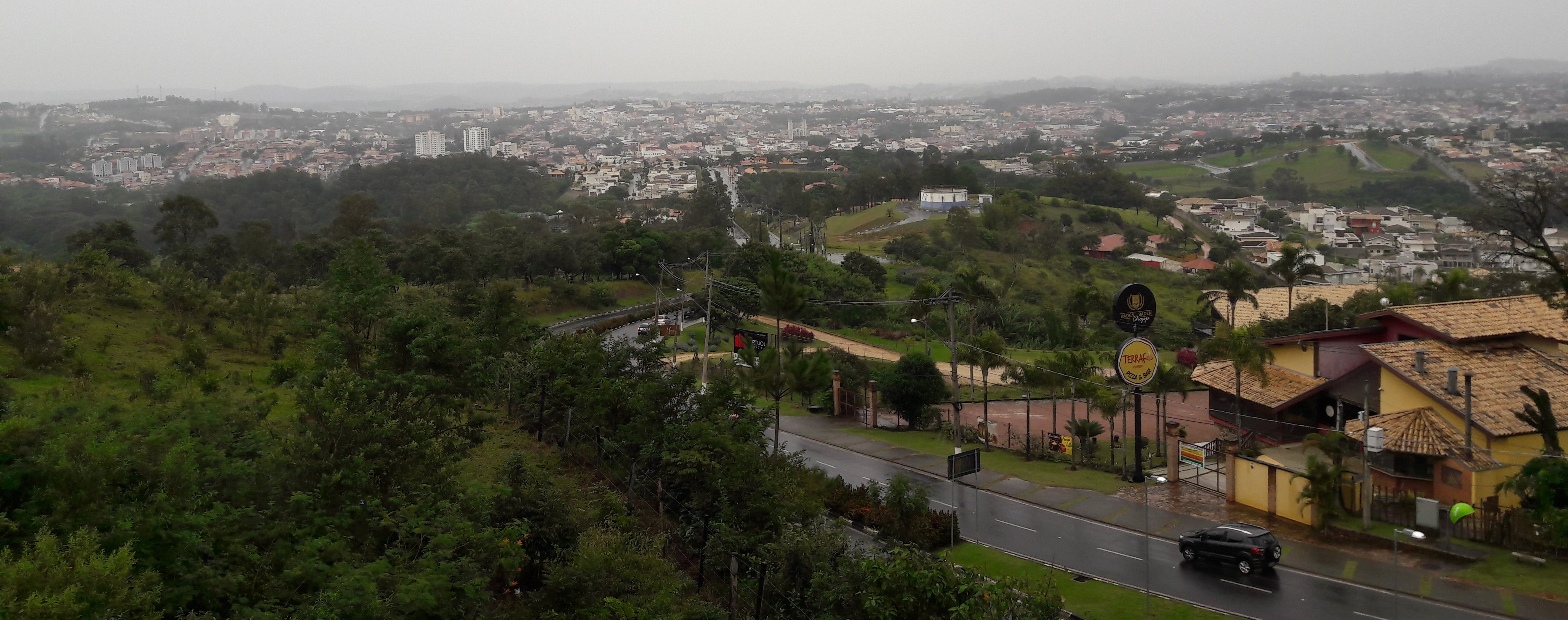 vinhedo-sp-mirador-view-of-city-may17