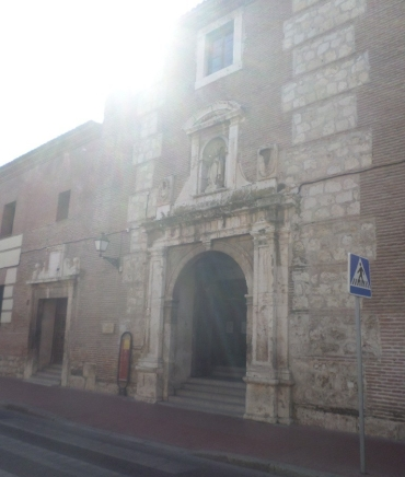 alcala-colegio-convento-de-san-agustin-aug17