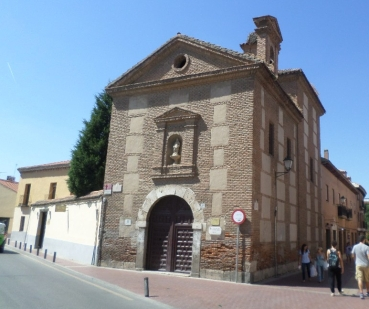 alcala-ermita-santa-lucia-near-cat-aug16