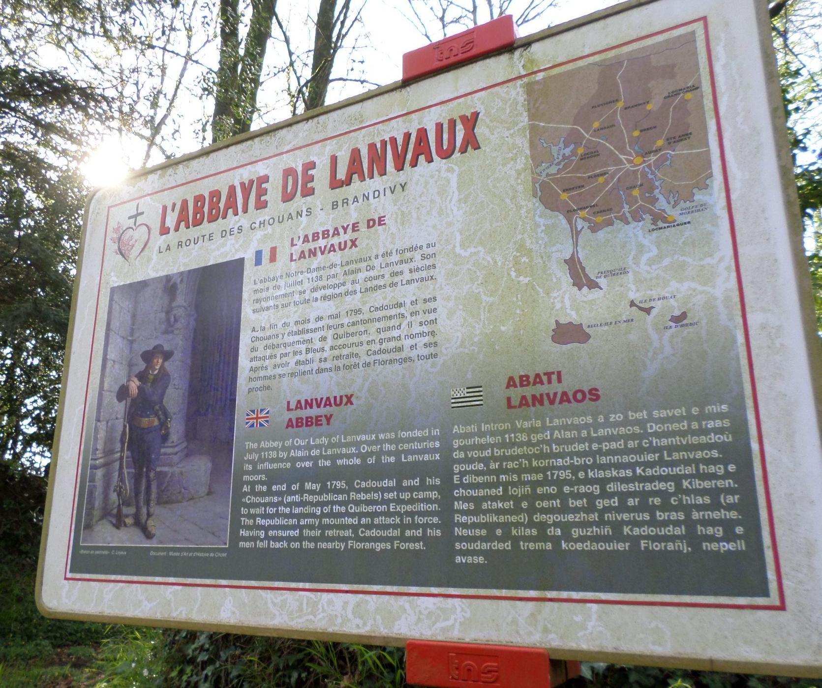 bieuzy-abbaye-de-lanvaux-hist-panel