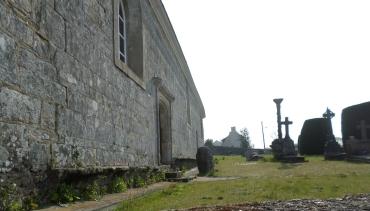 bieuzy-ch-st-bieuzy-cemetery-and-calvary