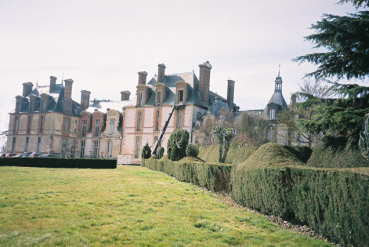 chateau-thoiry