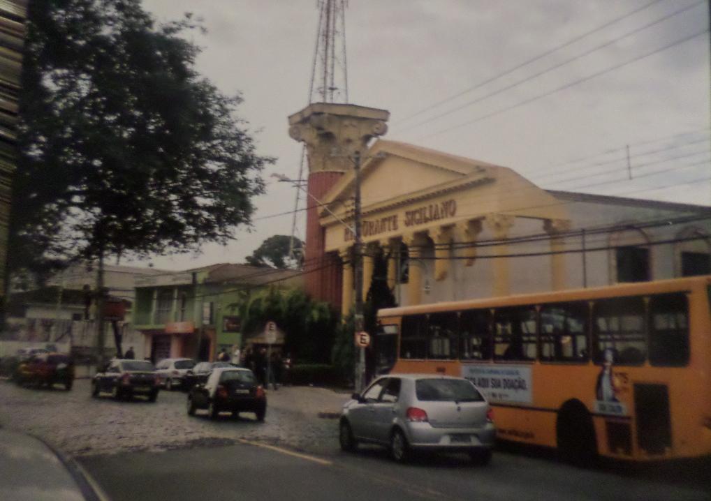 curitiba-santa-felicidade-2008