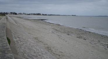 damgan-plage-penerf-away-fr-city-my14
