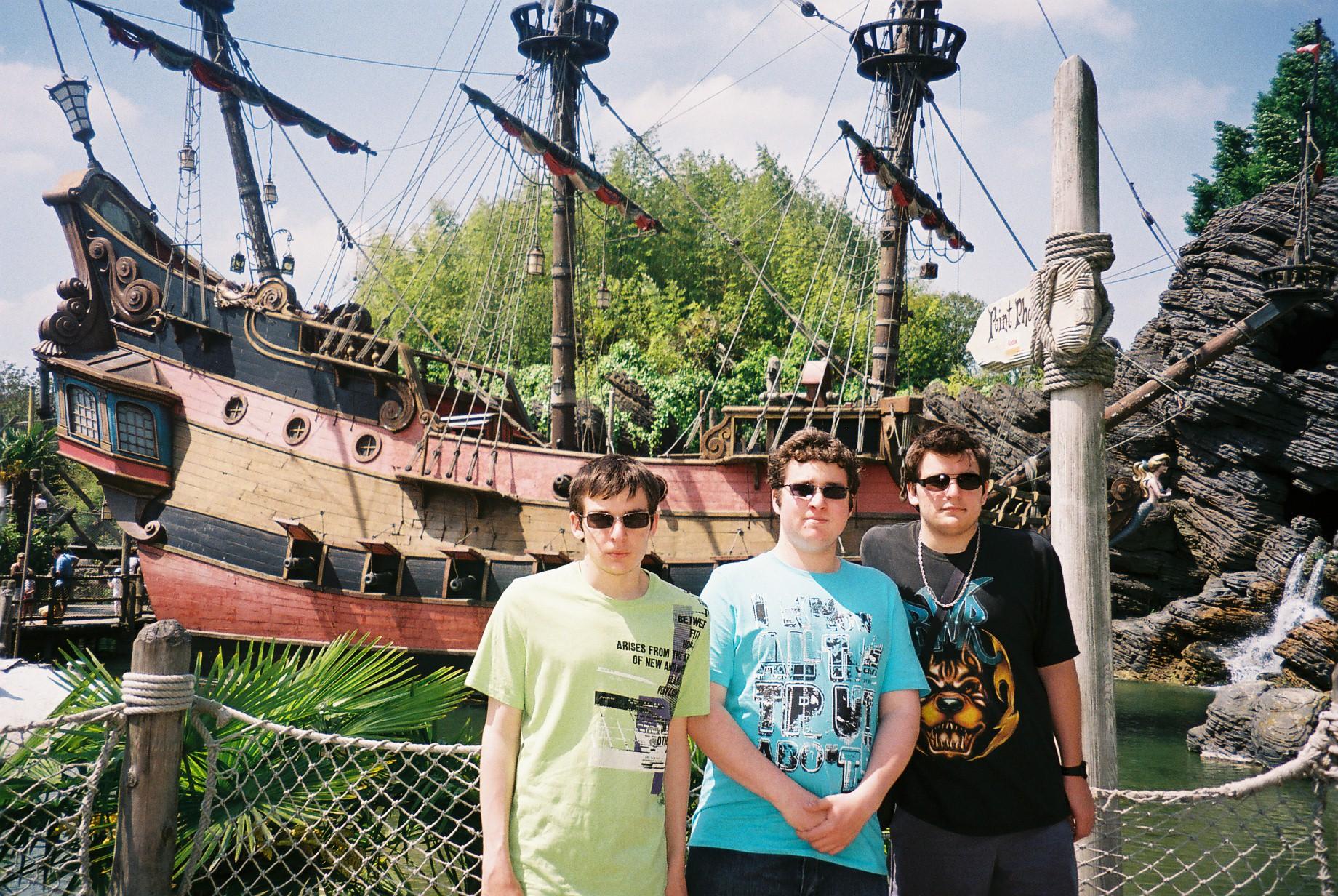 disneyland-pirates-of-caribbean-22mai10