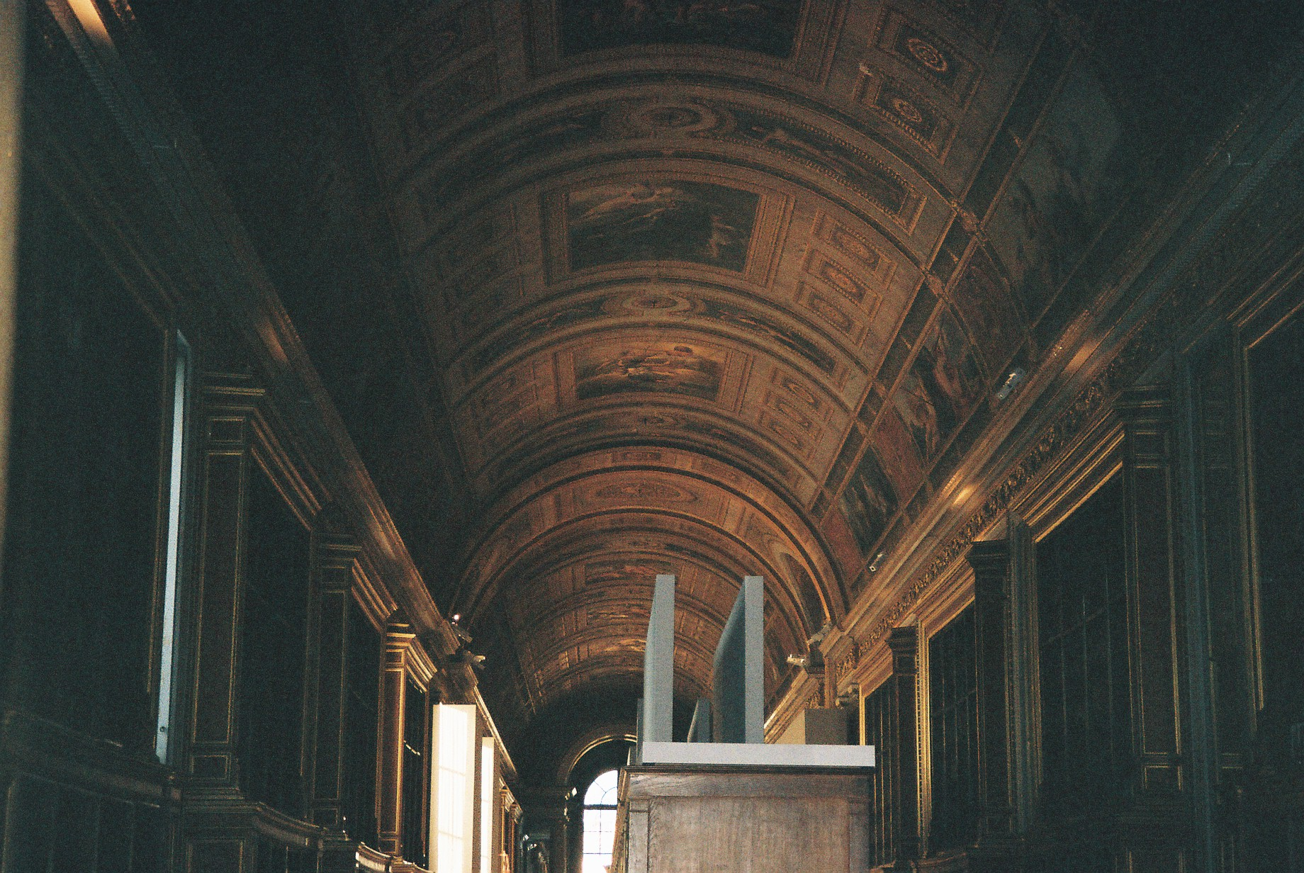 fontainebleau-royal-library-at-chateau-1207