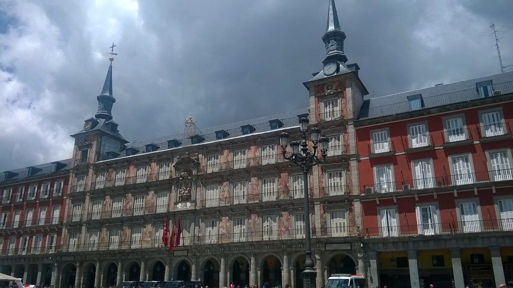 mad-plaza-mayor-deco-may16