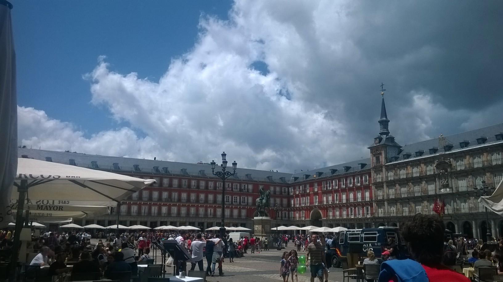 mad-plaza-mayor-from-c-atocha-may16