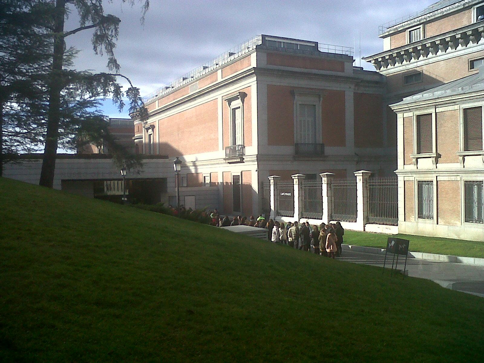 mad-prado-museum-ent-paseo-jeronimos-w-tkts-feb13